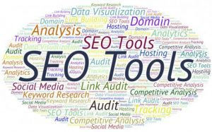 Knowledge of SEO Tools and Techniques