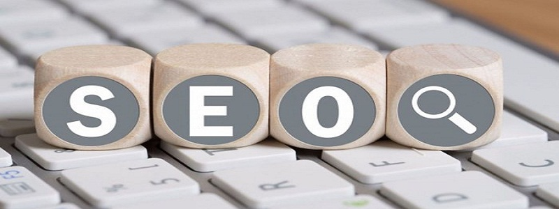 Surefire SEO Tips to Get High on Search Engines