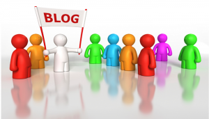 utilize other blogs