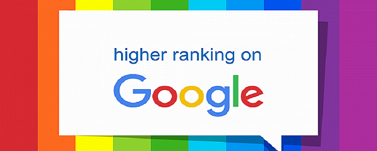 why ranking is considered important factor