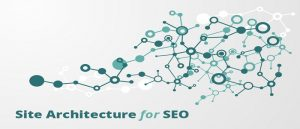 site architecture for seo