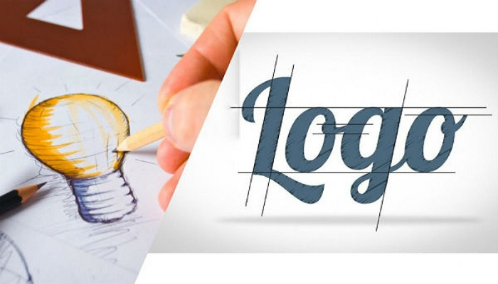 how to make ideal logo