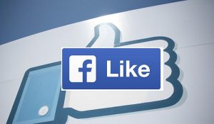 say goodbye to like button