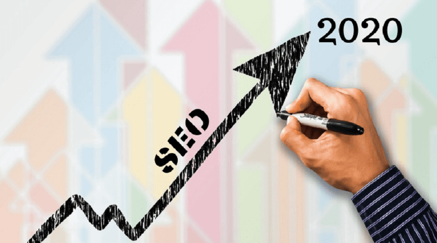Why SEO should be your priority in mid 2020