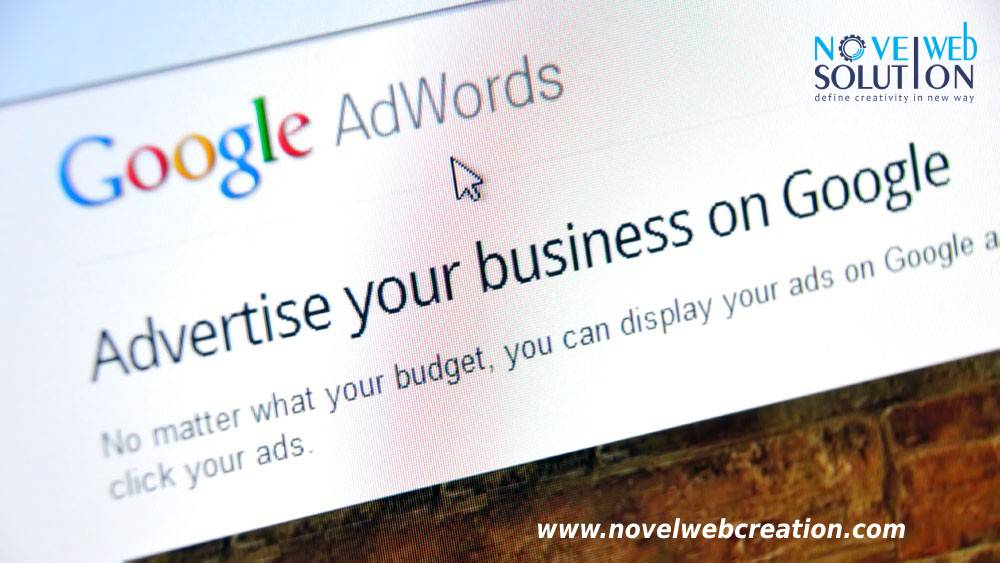 Is Google Adwords Worth for Your Business