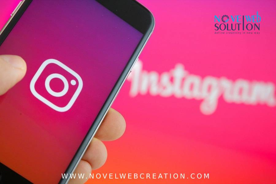 5 Pro Tips of Instagram Marketing Every Businessmen should know
