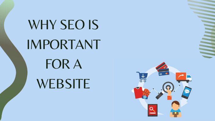 Why-SEO-is-important-for-a-website