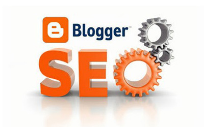 Relevant SEO Tools for Blogger