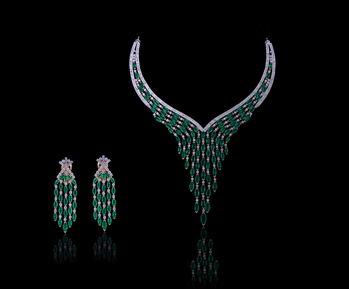 jewelry photography in jaipur