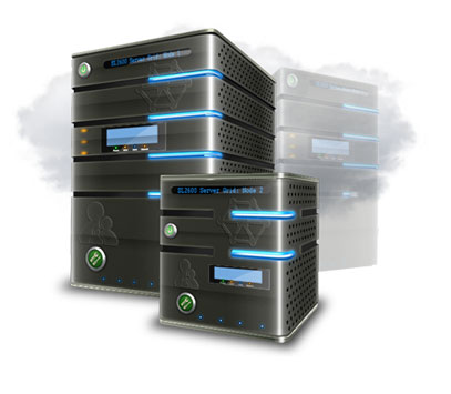 Reseller Hosting in jaipur